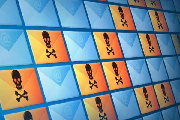 Consultores da Trustwave criam API que permite simular spear phishing