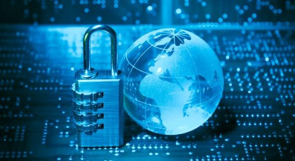 Descoberta faz com que a criptografia seja considerada menos segura