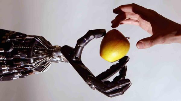 5 motivos para termos medo de Inteligência Artificial