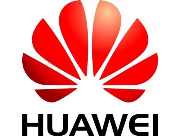 Huawei e Mobily implantam primeira rede comercial de 400 Gb/s