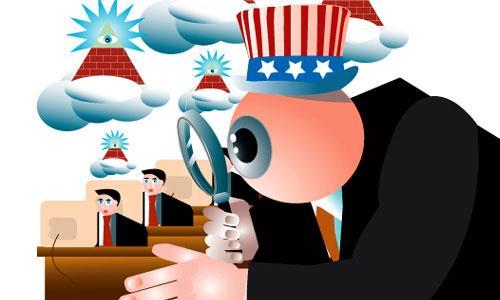 Fuja da NSA! O guia completo de proteção online e criptografia