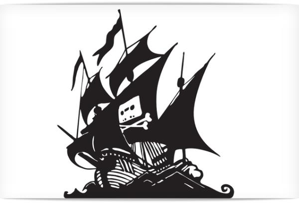 The Pirate Bay celebra 10 anos com lançamento do navegador PirateBrowser
