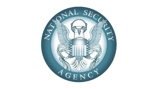 NSA tem acesso a 75% do tráfego da internet nos EUA