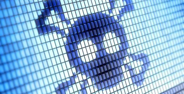 Pesquisadores conseguem aprovar aplicativo malicioso na App Store