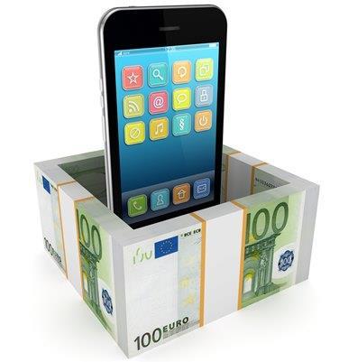 1 bilhão de smartphones foram vendidos em 2013