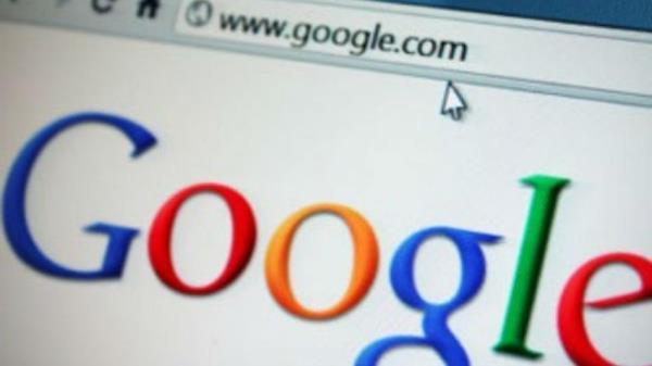Google aumenta recompensas para quem reportar bugs