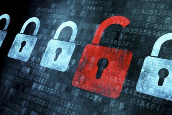 Facebook e Google negam ter contribuído para espionagem no Brasil