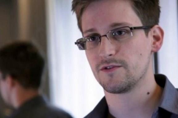 Snowden coletou dados sobre a NSA enquanto trabalha para a Dell