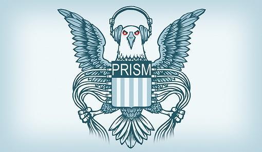 Google, Facebook e outras empresas receberam milhões para ajudar no PRISM