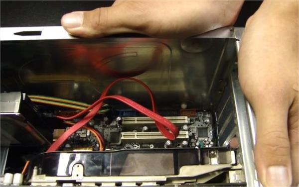 12 ações para evitar que a energia estática danifique o seu PC