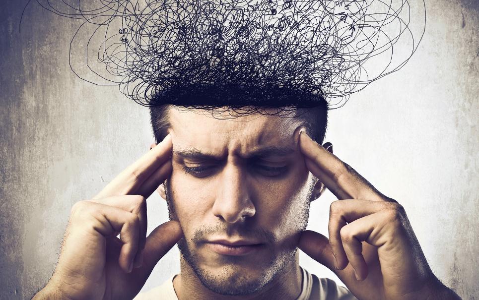 Ondas cerebrais são diferentes em pessoas que lembram o que sonham