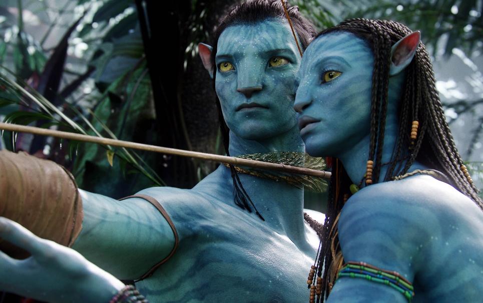 Você sabia que existe uma condição genética capaz de deixar a pele azul?