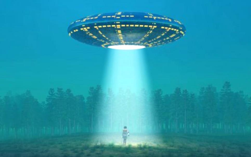 5 eventos bizarros que a Ciência ainda não conseguiu explicar