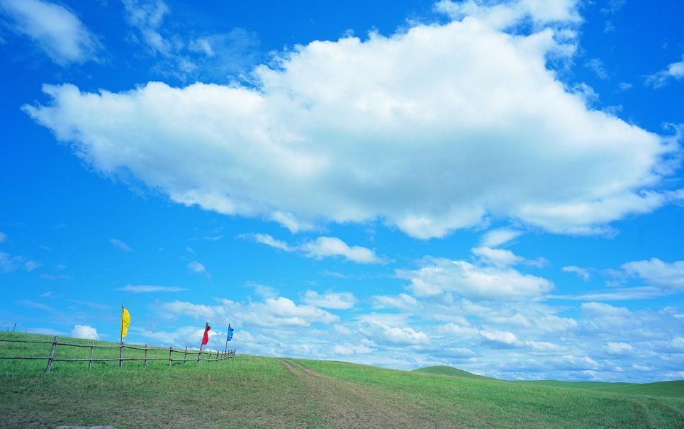 Arquitetos japoneses criam nuvens dentro de ambiente de vidro