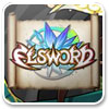 Elsword 0.00.02 Open Beta