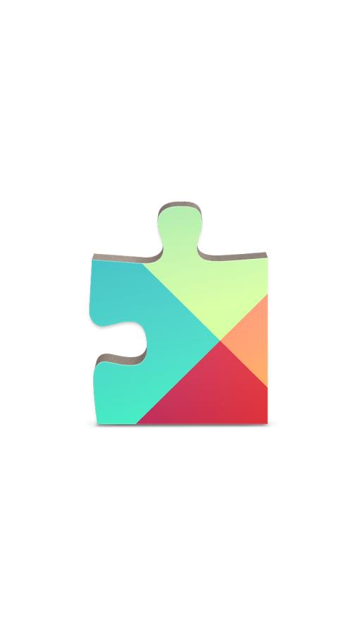 Google Play services - Imagem 2 do software