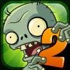 Plants vs. Zombies 2 1.1.233714
