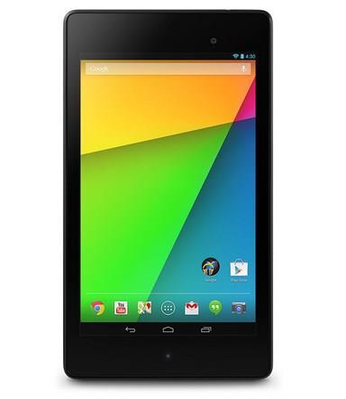 Android 4.3 chega para Galaxy S4, S3 e Note 2 até dezembro deste ano