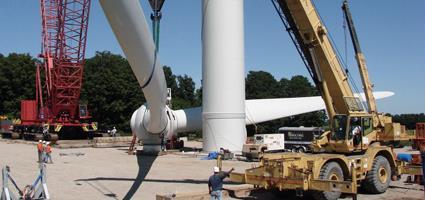 Energia renovável é a nova aposta da Google