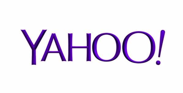 Conheça a nova e moderna logo do Yahoo! [vídeo]
