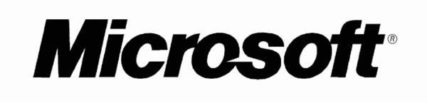 Usuária mineira é hackeada e justiça condena a Microsoft