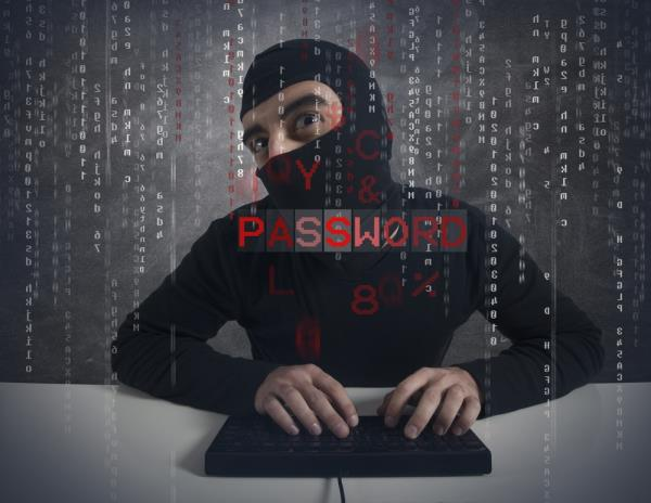 Trojans para Chrome e Linux foram as principais ameaças de agosto