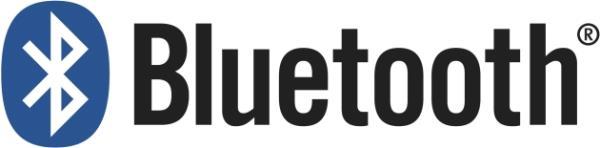 Tecmundo Explica: qual a diferença de Bluetooth para WiFi?