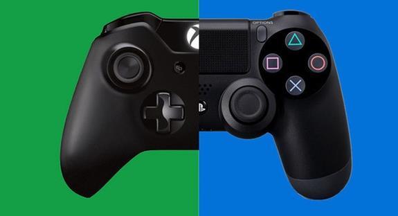 PS4 é 50% mais rápido que o One, afirmam desenvolvedores