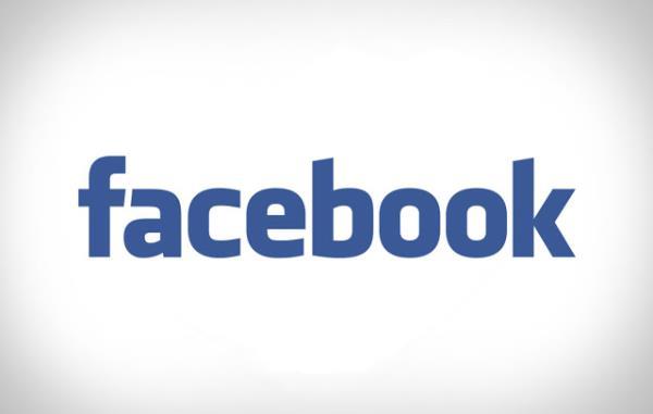 Facebook pretende criar inteligência artificial para classificar postagens