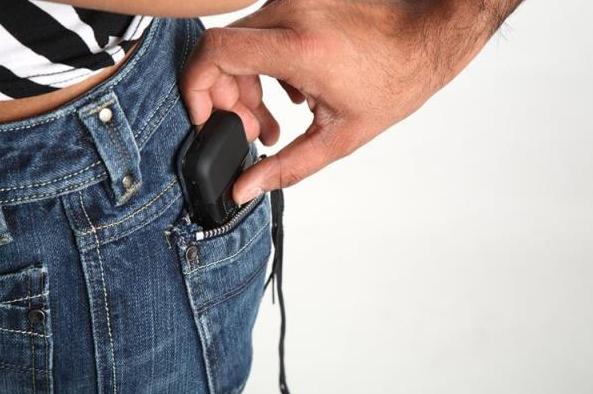 Seguro de celulares aumenta 252% somente em 2013