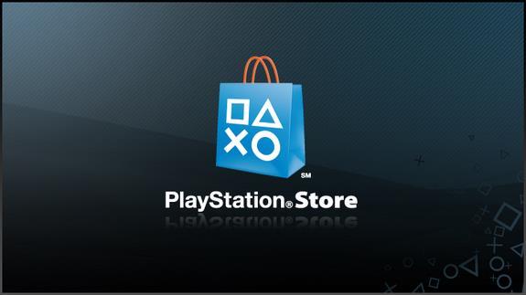Pagamentos em reais não serão mais admitidos pela PS Store