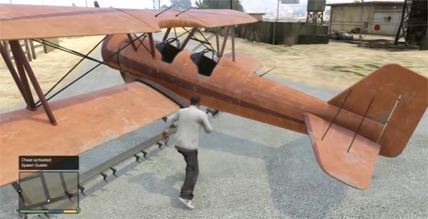 GTA V: listão com dicas e truques para apavorar no game