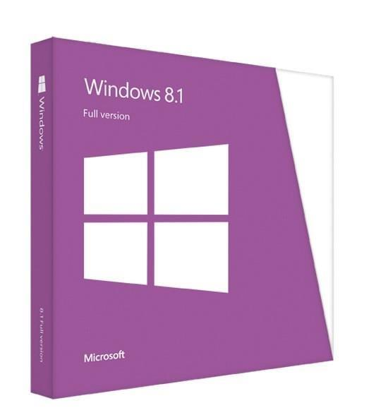 Microsoft fala de algumas das funcionalidades presentes no Windows 8.1