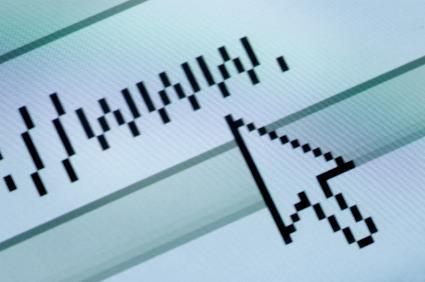 Os 15 domínios de internet mais caros da história