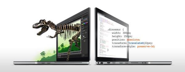 Google lança ferramenta de web design para conteúdo em HTML5