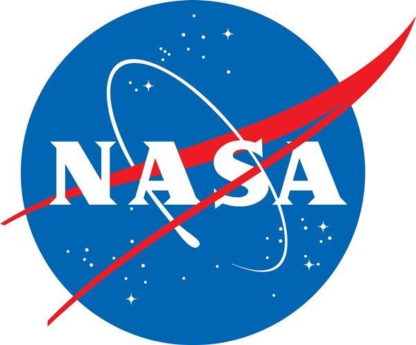 8 novas tecnologias que a NASA está tentando financiar