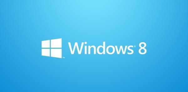 Número de usuários do Windows 8 subiu nos últimos meses