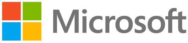 Bill Gates: pizzas, rachas e os primeiros passos da indústria de PCs