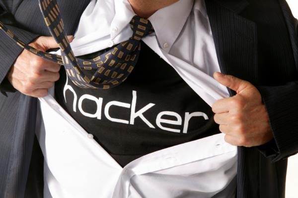 Hackers de aluguel: Symantec identifica grupo de criminosos profissionais