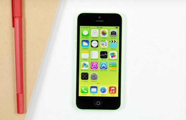 Usuários do iOS 7 reportaram enjoos depois de utilizar o novo sistema
