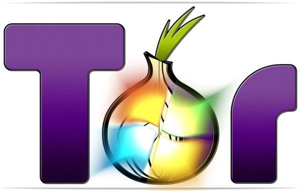 Servidores de Tor podem estar em perigo