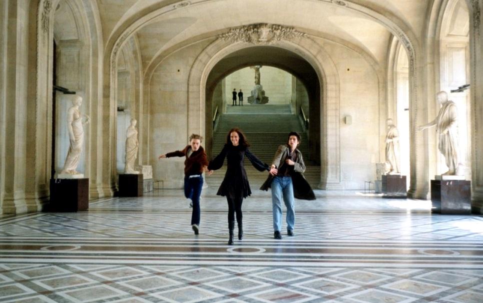 5 motivos bizarros para ser expulso de um museu