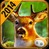 Deer Hunter 2014 1.0.2