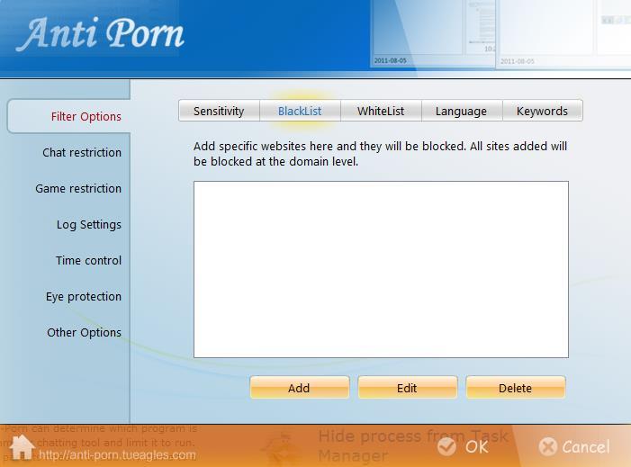 Porn Downloader Program 120