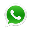 WhatsApp Messenger 2.11.136