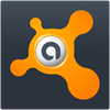 avast! Mobile Security 3.0.6572