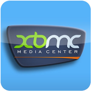 Kinox.To Plugin Xbmc