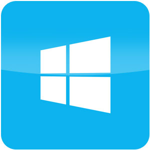 Windows 8 1 charms bar icon download for Door to windows