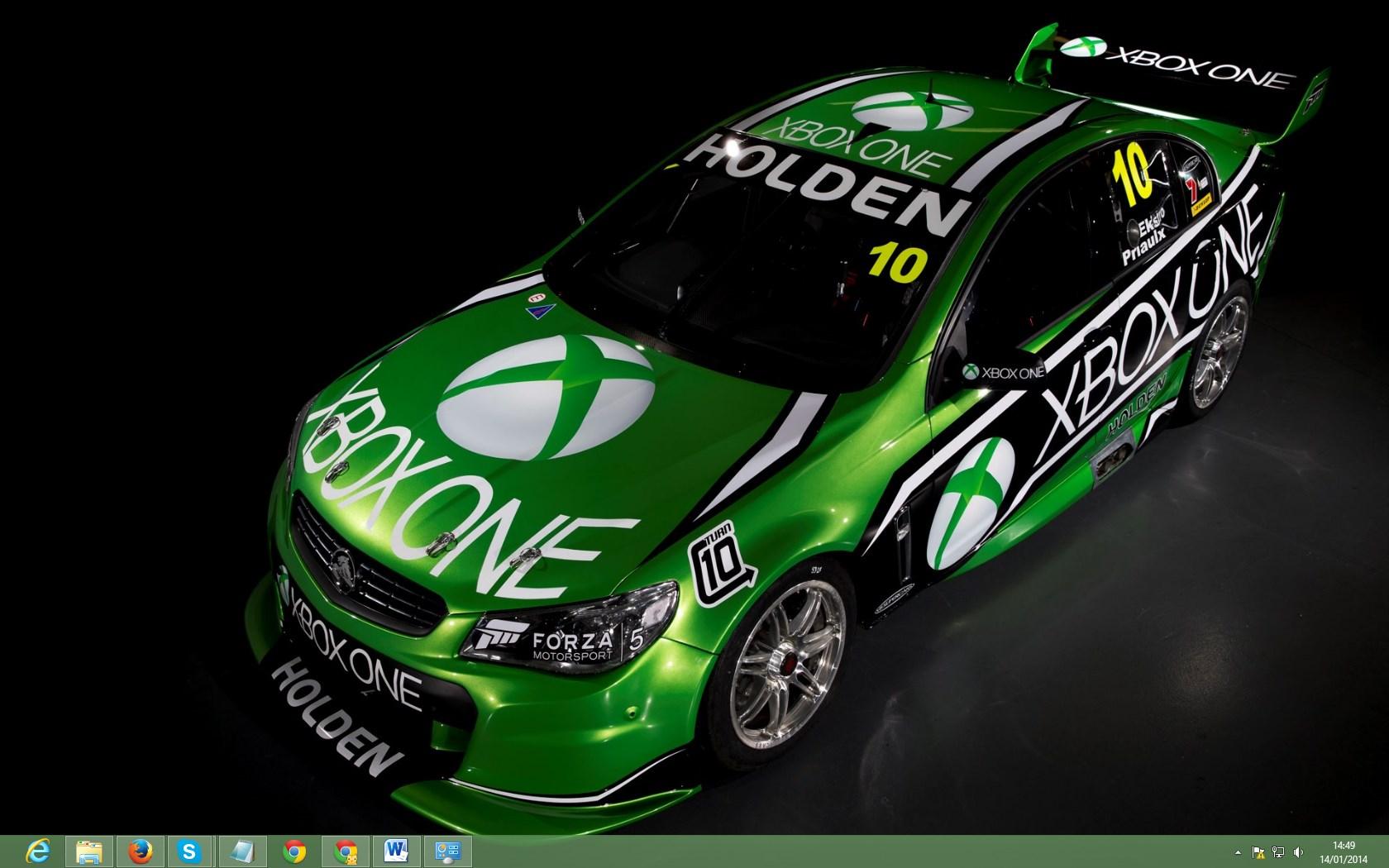 Car Racing Download Hd