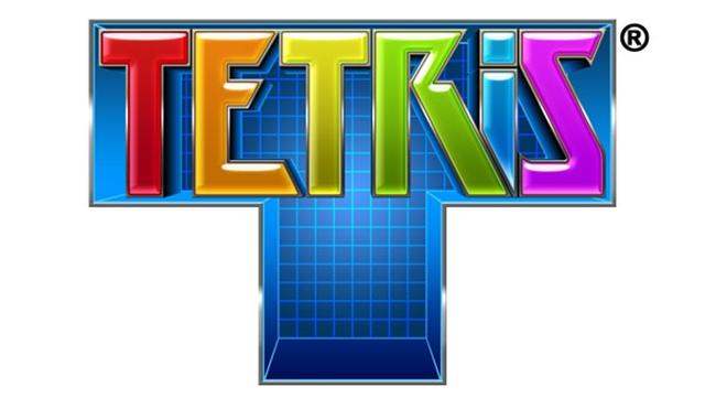 A hora dos bloquinhos coloridos: Tetris terá versão para PS4 e Xbox One 16193959813200